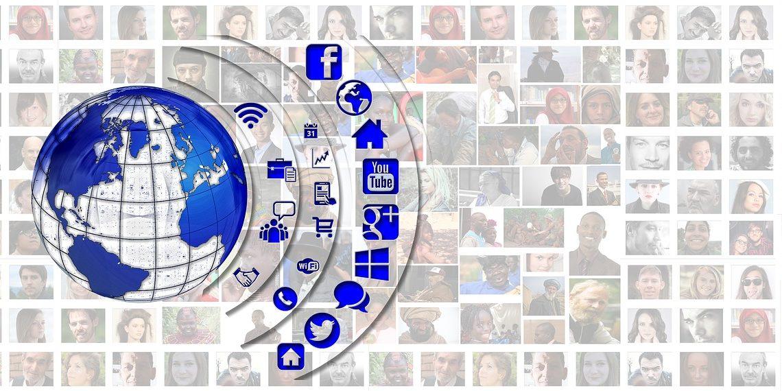Améliorer les influences de votre marque sur les médias sociaux