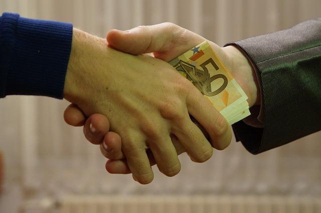 Peut-on obtenir un crédit renouvelable sans justificatif ?