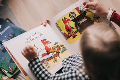 Des conseils pratiques pour trouver le bon baby-sitter pour la garde de vos enfants