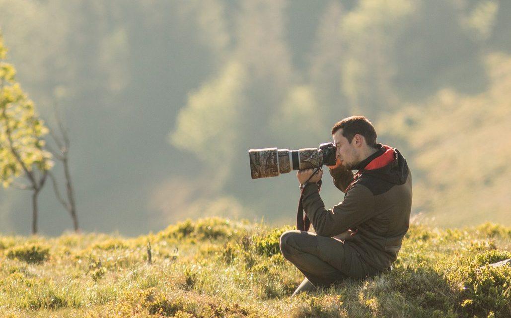 Métier de photographes, les points à considérer dans le développement d'une photo