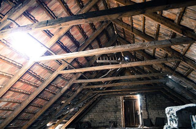 Revoir l'isolation de votre maison à moindre coût