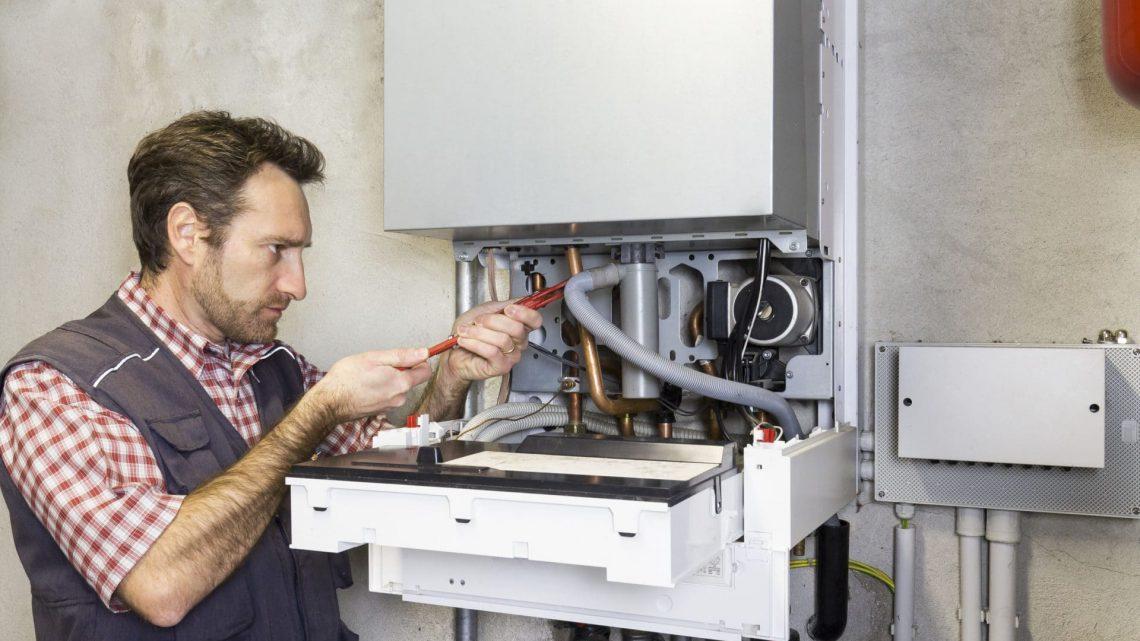 Comment procéder pour bien rénover le chauffage de sa maison