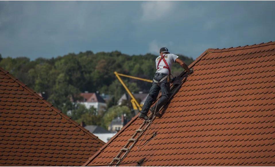 Quelques types de toiture qui conviennent à la maison écologique