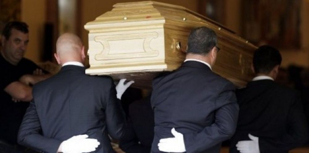 Les précautions à prendre pour une assurance obsèques