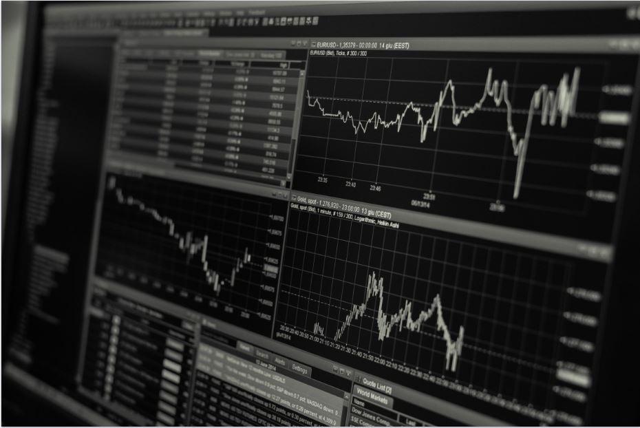 Comment diminuer les taxes sur les dividendes ?
