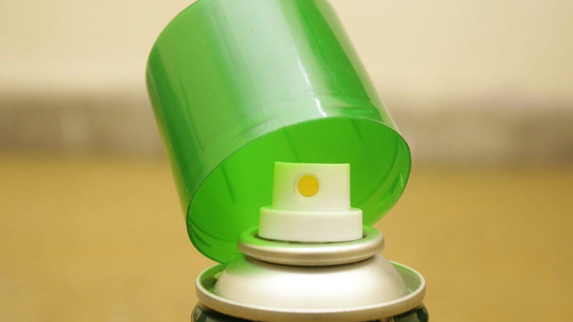 Les différences entre le purificateur d'air et l'ioniseur d'air ?
