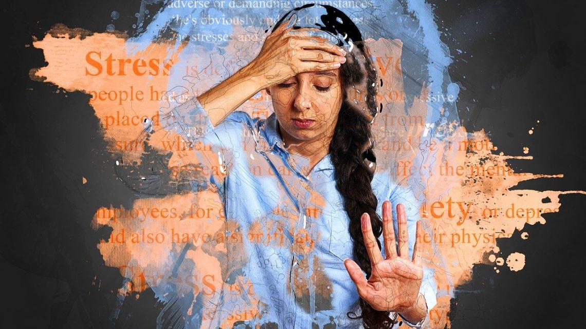 Lutter contre le stress grâce à la sophrologie