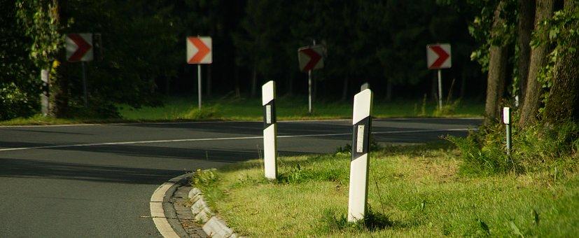 Combien coûte une formation moniteur auto école ?