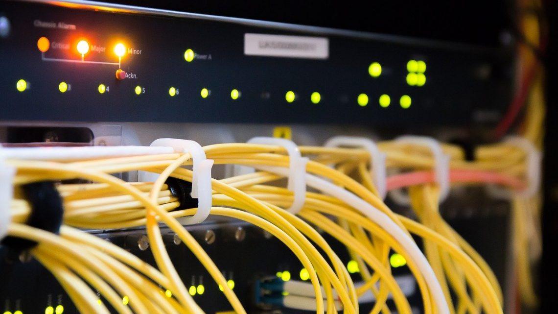 Le rôle des télécommunications dans les entreprises