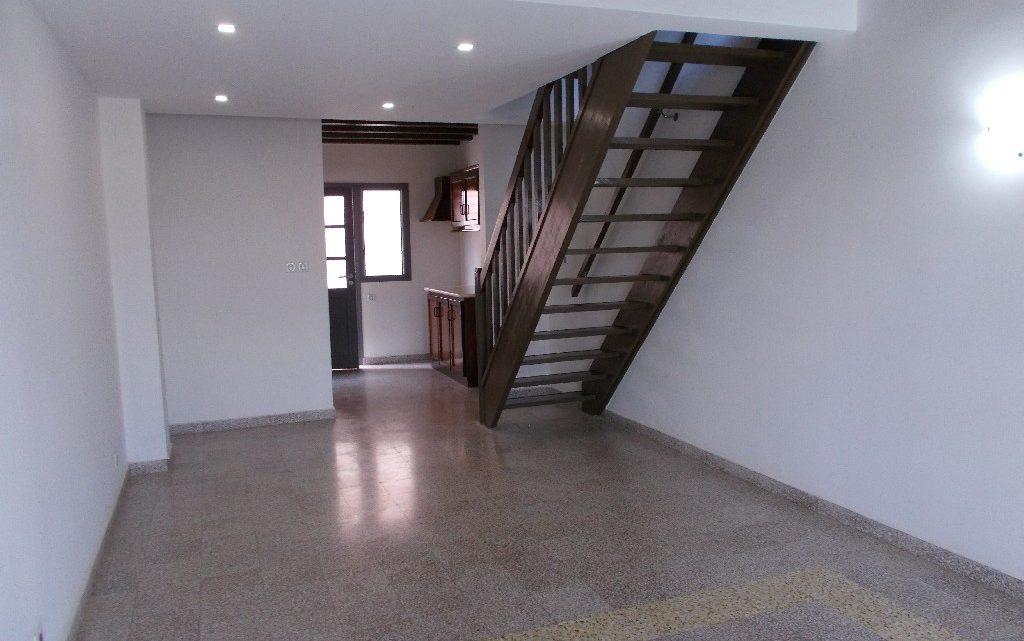 Les bons plans pour acheter un appartement
