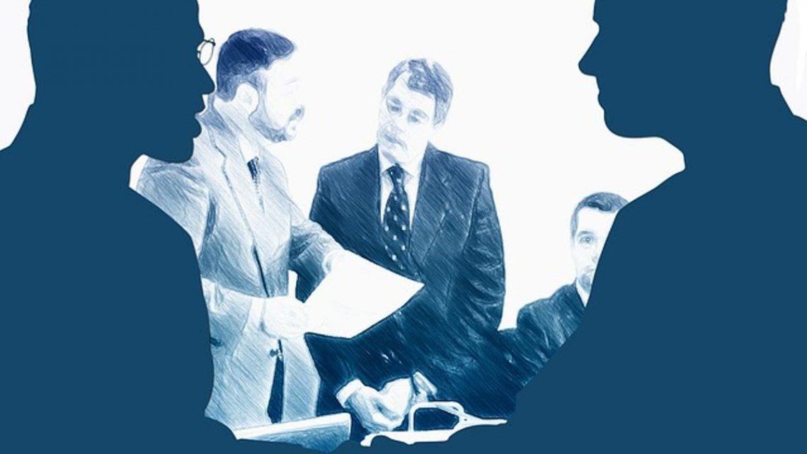 Tout savoir sur le contrat de domiciliation