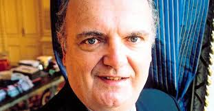 Ce qu'il faut savoir sur l'homme d'affaires français, Alain Duménil