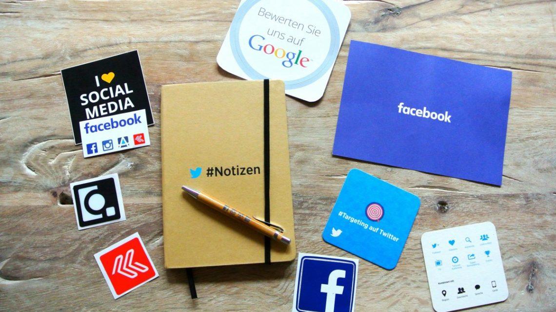 Quels sont les avantages des réseaux sociaux pour une entreprise?
