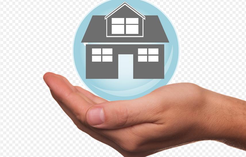Quel est l'impact des nouvelles technologies sur le changement d'assurance pret immobilier ?