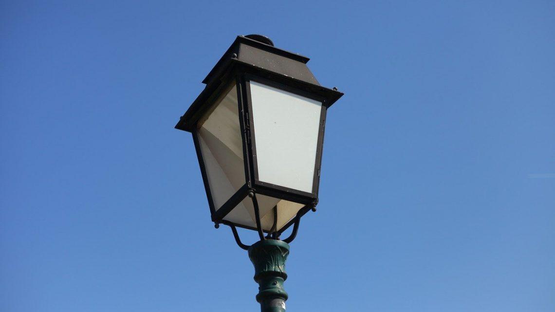 Pourquoi ne jamais négliger les luminaires d'extérieur ?