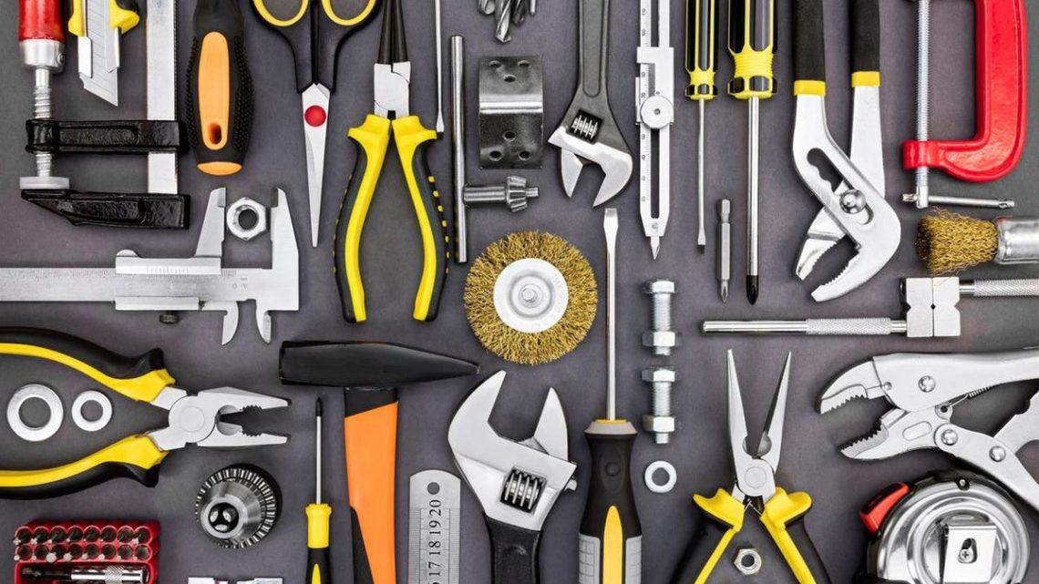 Quels sont les sites sur lesquels je peux trouver des outils de qualité professionnelle?