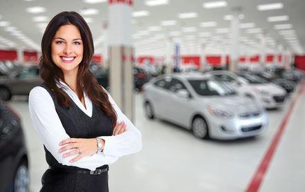 Mandataire auto, un achat sans risque