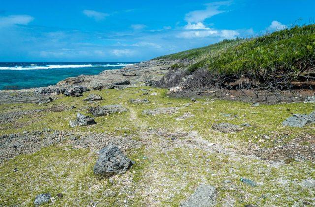 Conseils pour voyager à Rodrigues