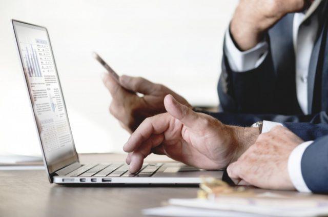 Quels sont les services proposés par une agence de marketing digitale ?
