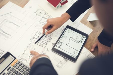 Pourquoi l'estimation est-elle importante pour une vente immobilière ?