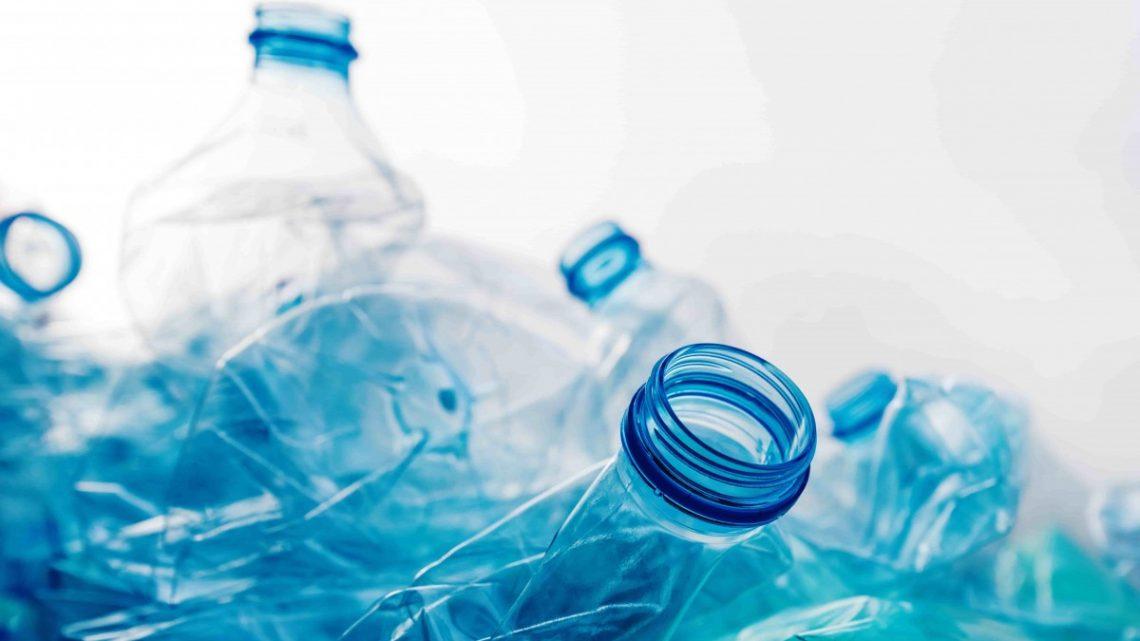 Les emballages en plastique sont-ils nocifs pour l'environnement?