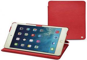 Les bons plans pour se procurer la meilleure coque iPad mini 5