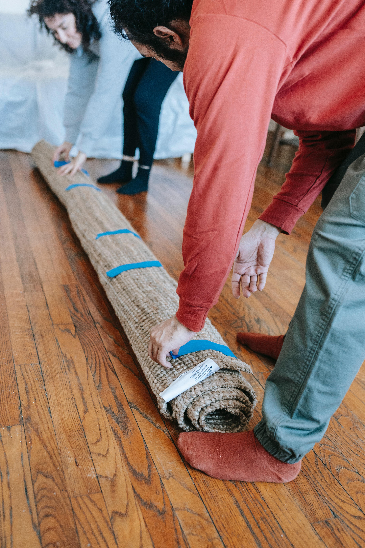 7 conseils pour vous aider à choisir le revêtement de sol parfait pour votre maison