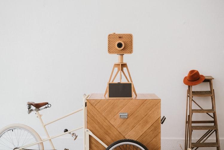 Photobooth : idées décos pour les fêtes