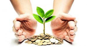 Est-ce une bonne idée d'investir sous les conseils de votre banquier ?