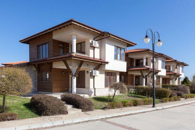 Comment bien choisir son logement locatif neuf aujourd'hui?