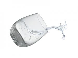 adoucisseur d'eau