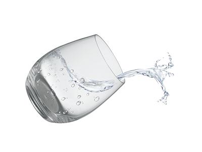Tout savoir sur les dangers d'un adoucisseur d'eau