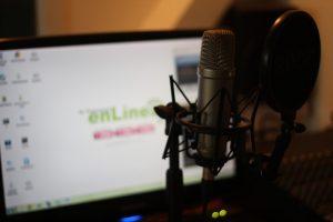 3 raisons pour lesquelles il faut utiliser la radio pour ses publicités