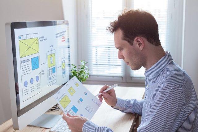 À quoi devez-vous penser pour réussir votre stratégie webmarketing?