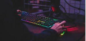 Les intérêts des gamers sur un PC gamer