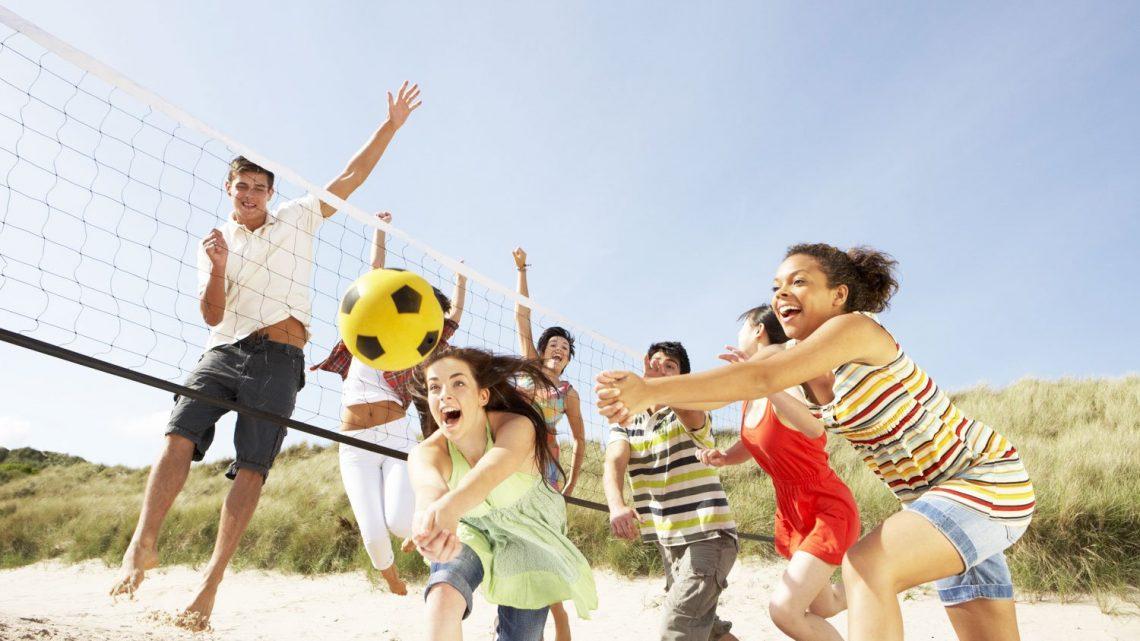 Le choix de la colonie de vacances pour votre enfant