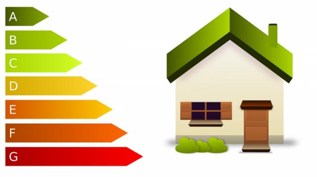 Focus sur les avantages d'une maison bien isolée