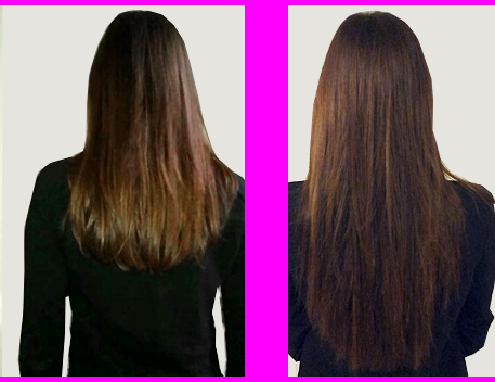 Prendre soin de ses extensions de cheveux: comment s'y prendre?