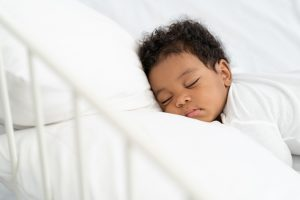 choix du matelas pour un bébé