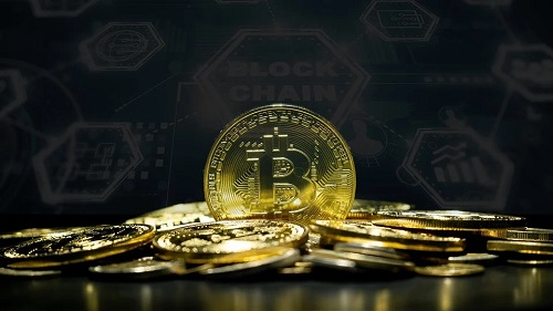 Bitcoin : un moyen de paiement dans les casinos en ligne