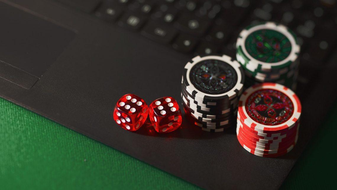 Quels sont les moyens de paiement pour les casinos en ligne ?